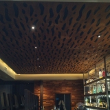 Outback-ceiling
