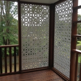diamond-fretwork-aluminium-powder-coated[1]