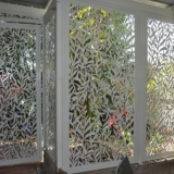 rainforest-vines-fixed-security-panels-and-gate[1]