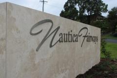 Nautica Fairways 002