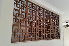 timber screen1