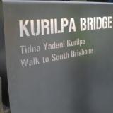 kurilpa 011009 009