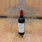 penfolds_display_clear