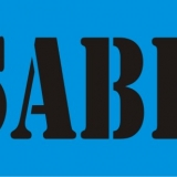 DISABLED serif