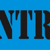 ENTRY serif