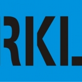 FORKLIFT block