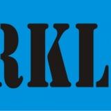 FORKLIFT serif
