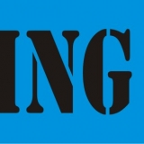 LOADING ZONE serif