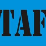 STAFF serif