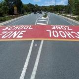 52F Noosa School Zone