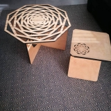 Coffee-Table-WS