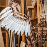 dead-puppets-bird-wings-