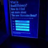 Mercedes Sign 2