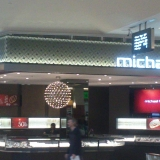 Michael Hill Chermside