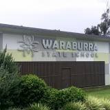 WaraSign