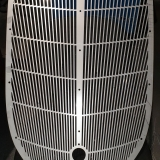 Stainless-Steel-Grill-Website-Size