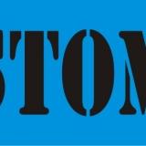 CUSTOMER serif